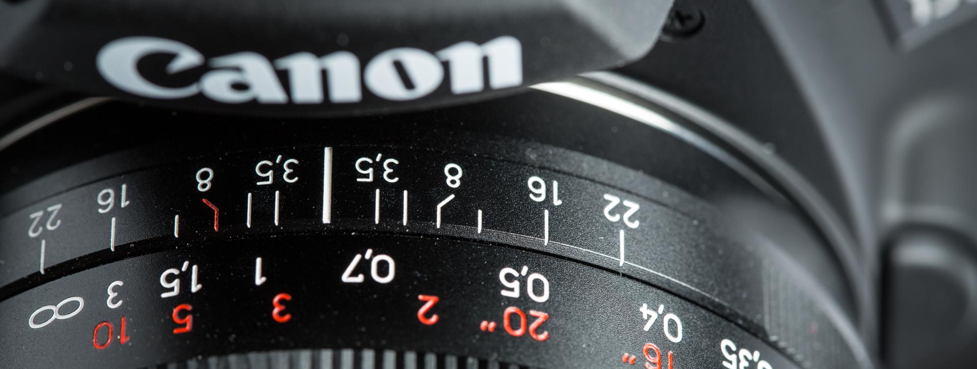 baustellenkamera foto doku detail