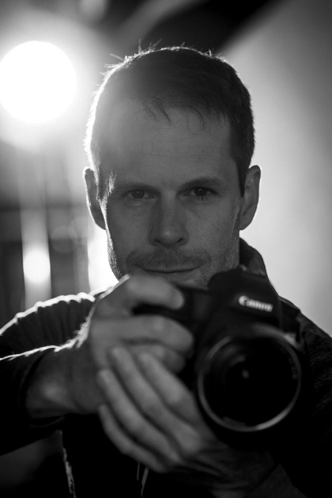 Dieter Schaufler_Fotograf